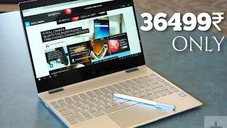 Lenovo Ideapad 330s Review : Best Budget Laptop? TechTalk