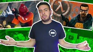 Nuevo Half Life, Temporada 2 de Fortnite y Battle Royal de ModernWarfare - Noticiero Wefere Juegos