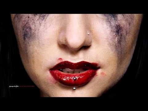 "Escape The Fate - ""The Guillotine"" (Full Album Stream)"