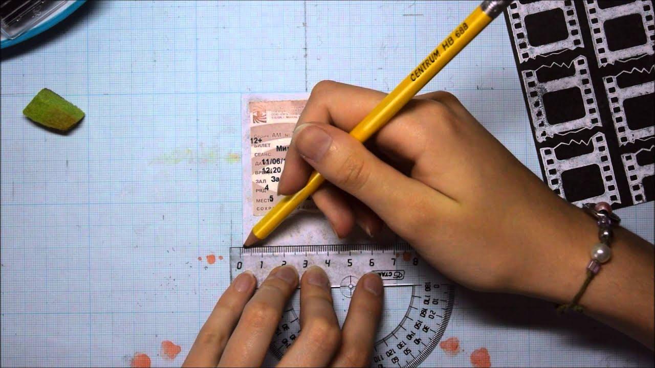 Основной способ введения нового материала — демонстрационно-игровой. Для домашних игр, занятий в развивающих кружках, дошкольных учреждениях стоит купить для детей обучающие карточки. Это прекрасный способ наглядно продемонстрировать определенные понятия, привить малышу навыки.