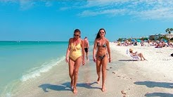 Indian Rock Beach, Florida | Walking Tour