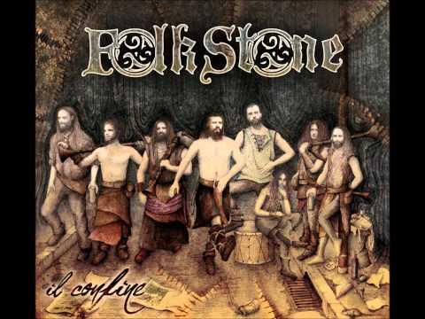 Folkstone - Omnia Fert Aetas