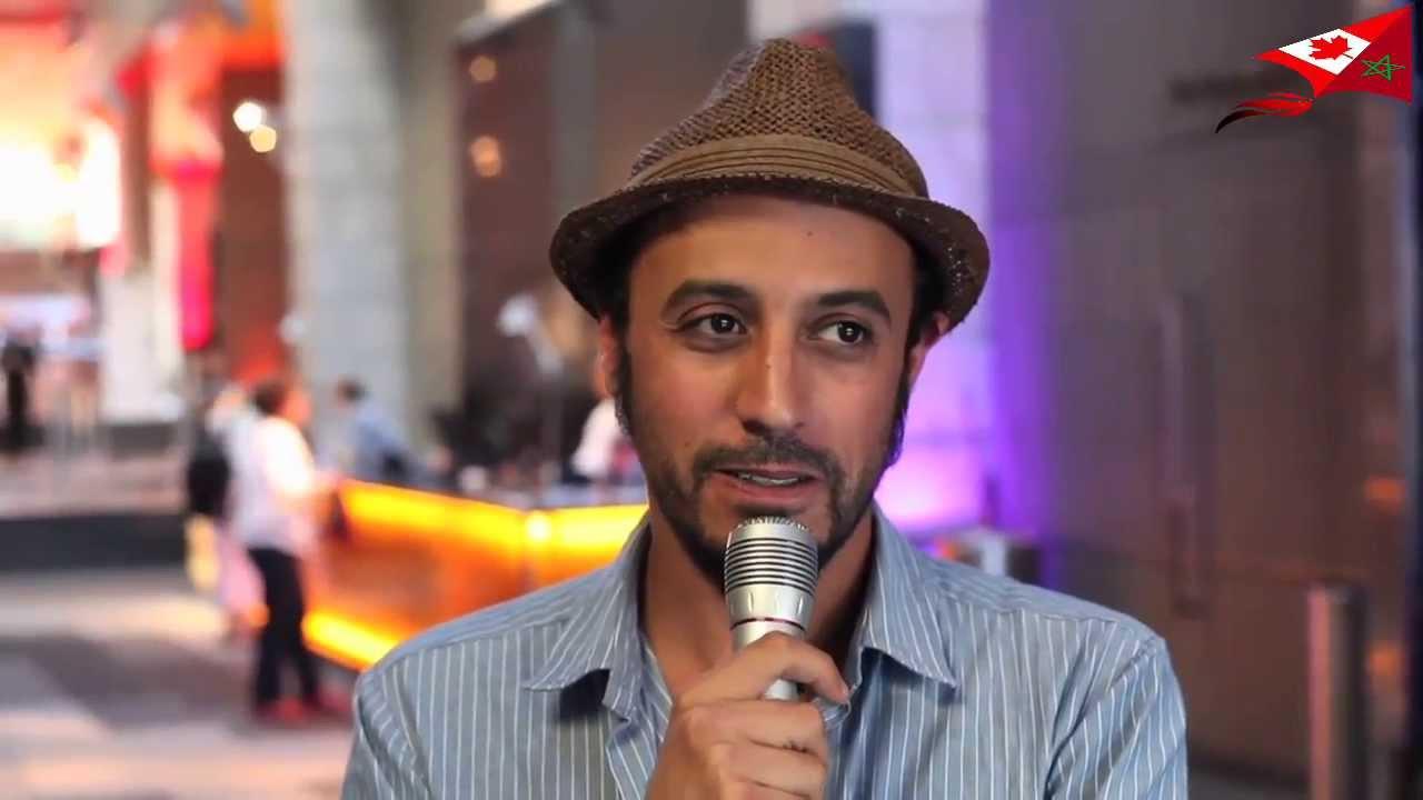 film marocain les mecreants complet