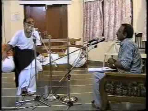 All India Radio-III
