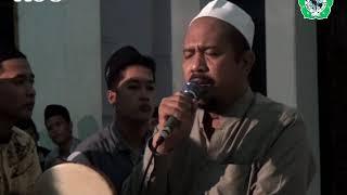 Kolaborasi Asrorul Musthofa dan KH. Tamhid Tirmidzi