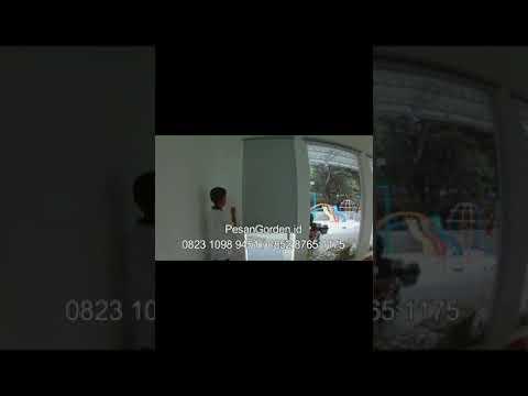Roller Blind #tirai Pesan sekarang di 👉🏻 www.PesanGorden.id  ,📲082310989451 - 085287651175