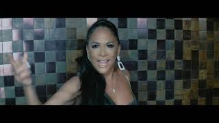 Sheila E. - BAILAR (Dance with Me) Official Music Video