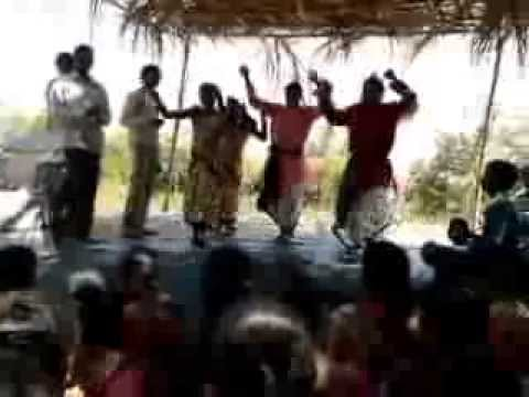 Savara - Dance