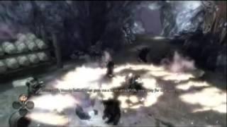 видео обзор игры  Fable 3 отзывы и рейтинг, дата выхода, платформы, системные требования и другая и