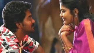 Tamil love status💕Urugudhe Marugudhe