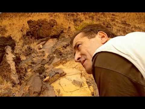 Sahara rojo - JJ Benitez