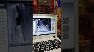 SJ Specific File Accident