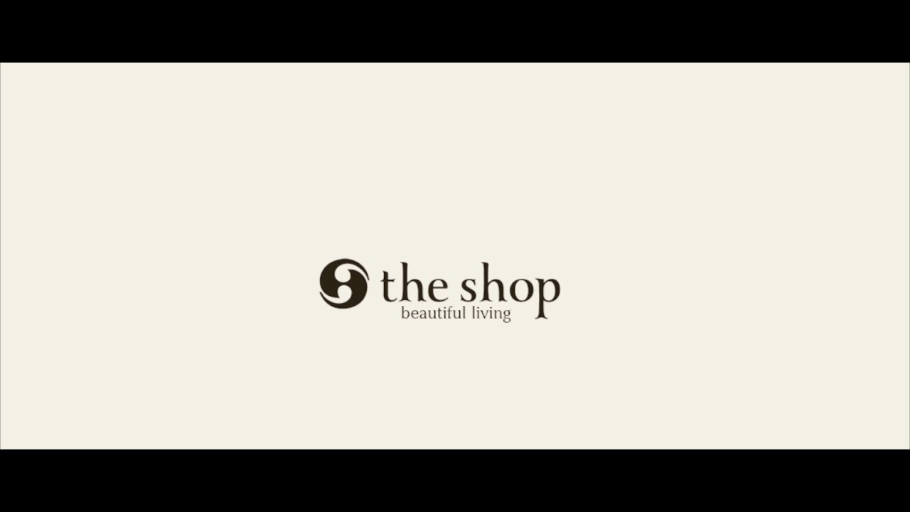 The Shop India - Beautiful Living