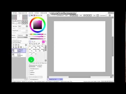 Как программы для рисования видео
