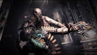 Dead Space 2 - Gameplay Español