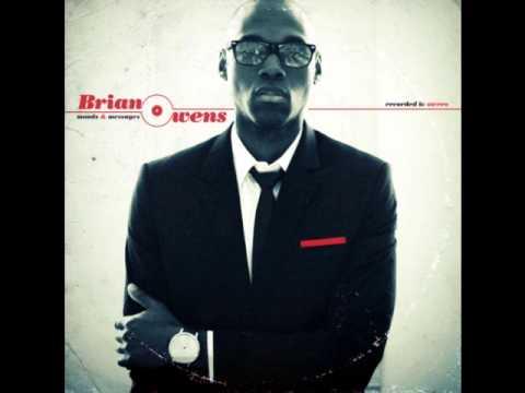 Brian Owens - Beautiful Love