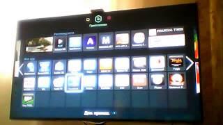 Видео с веб-камеры. Дата: 29 января 2014 г., 13:10.