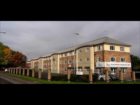 University Hospital Of South Manchester Recruitment