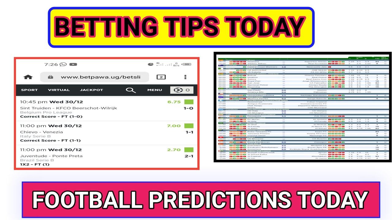 Pro betting tips soccer 02 widnes v salford betting lines