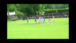 BSV Hürtürkel- BFC Dynamo,26.Spieltag,10.05.2014