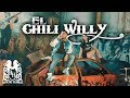 Legado 7 - El Chili Willy [Official Video]