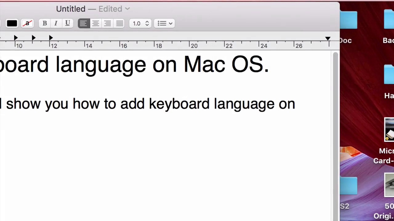 Mac os pipe keyboard, free shipping available