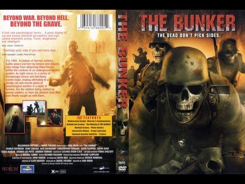 Download El Bunker (2001) Pelicula Completa en Español