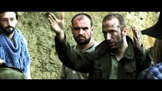 I ribelli della montagna (Teaser Ufficiale)