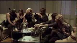 Rasplata 01 serija 2011 DVDRip
