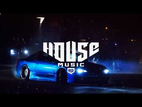 Lil Jon & The East Side Boyz - Get Low (DJ Savin Remix)
