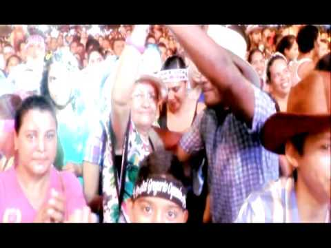 Corazón Llanero Guanare Resumen