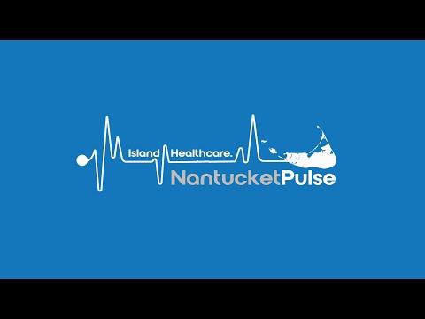 Nantucket Pulse - Wellness Ep 2
