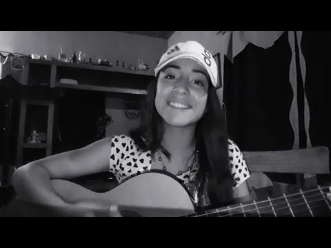 Amantes- Greeicy Ft Mike Bahia (Cover Brisa Campo)