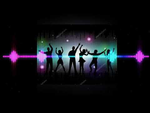 PRIMER MIX DE DJ DENNIS EN AXION GRABADO EN MP3 (2001)