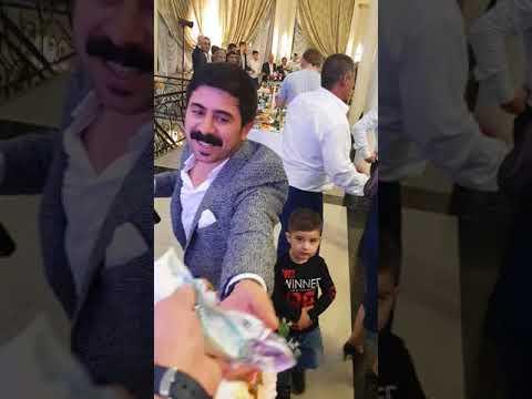 Hozan Resho & Boris Hudoyan