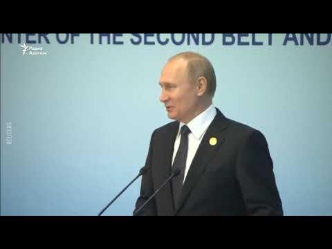 Зеленский посоветовал Путину «не соблазнять» паспортами