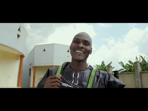 Omukhono Kwawo Afande Wafula