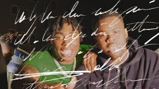 Смотреть клип Fl Dusa Ft. Fredo Bang - Sad Song