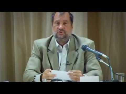 С.Н. Лазарев | Ангелы-хранители и молитва святым