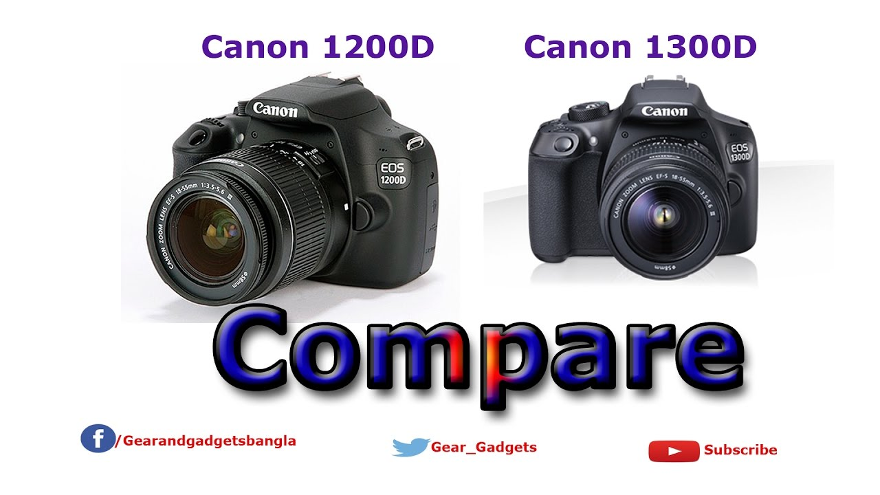 CANON EOS REBEL T5 1200D DIGITAL SLR CAMERA OWNERS