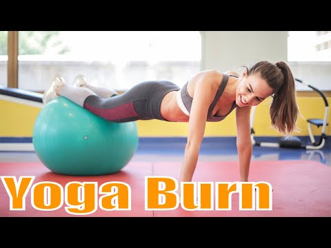 yoga-burn-review-–-try-this-yoga-burn-challenge-today!!
