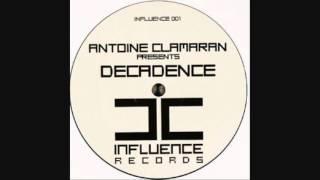 Antoine clamaran reach for the stars lyrics