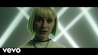 Alli Neumann - mit dir (Official Video)