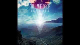 Till We Drop - Skyward [FULL album]