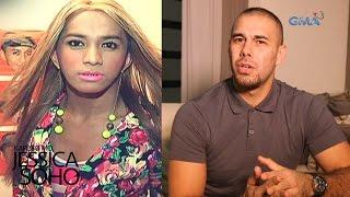 Kapuso Mo, Jessica Soho: Peligro ng Stroke