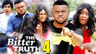 THE BITTER TRUTH SEASON 4 - New Movie Ken Erics 2019 Latest Nigerian Nollywood Movie Full HD