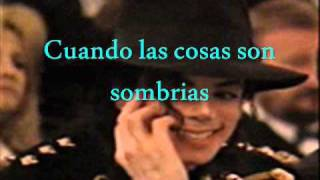 Michael Jackson - Best of joy (Subtitulado)