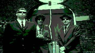 "Beastie Boys - ""Groove Holmes"" (1994)"