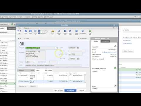 how-to-apply-discounts-to-a-bill-payment-in-quickbooks