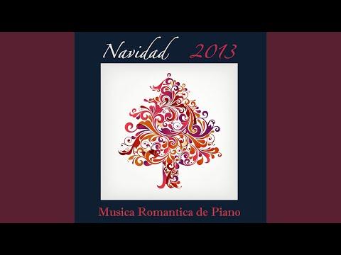 Various Música Romántica